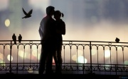 6985768-love-relationship