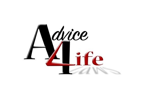 Advice 4 Life